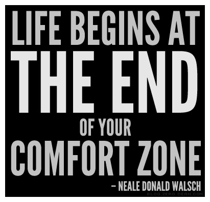 life-begins-at-the-end-of-comfort-zone